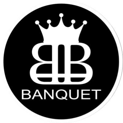 BANQUET 単独公演 宴会