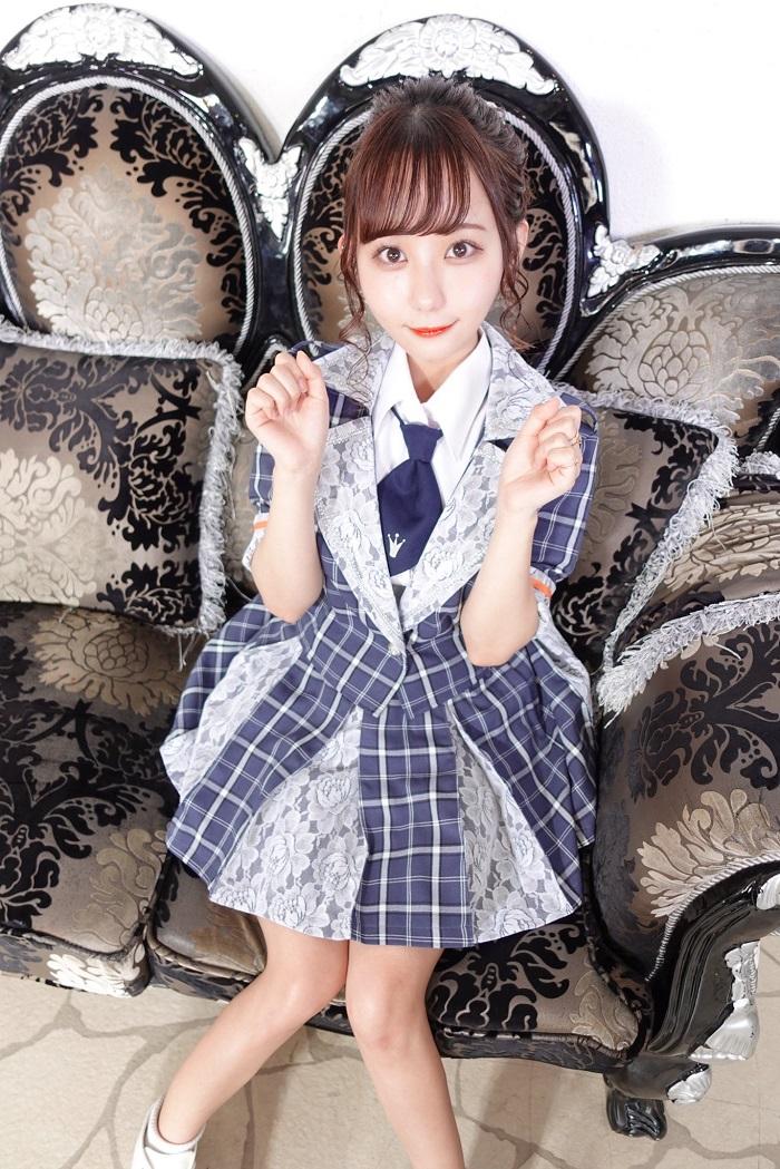 元PrincessGarden-姫庭- 橙木りん生誕祭