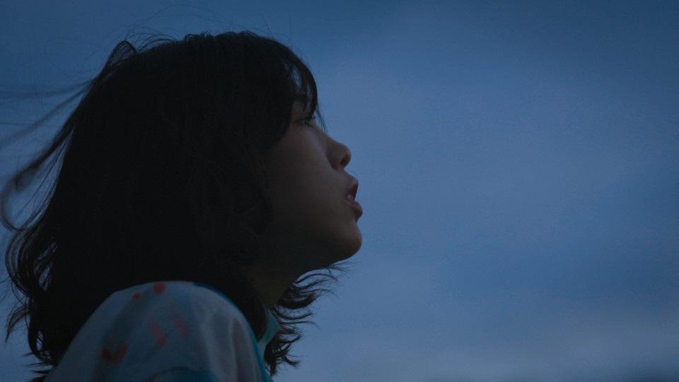 「ハンサムフェス〜湘南レコーズ爆誕祭」
