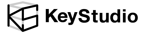 KeyStudio|ライブエンタテイメントシアター