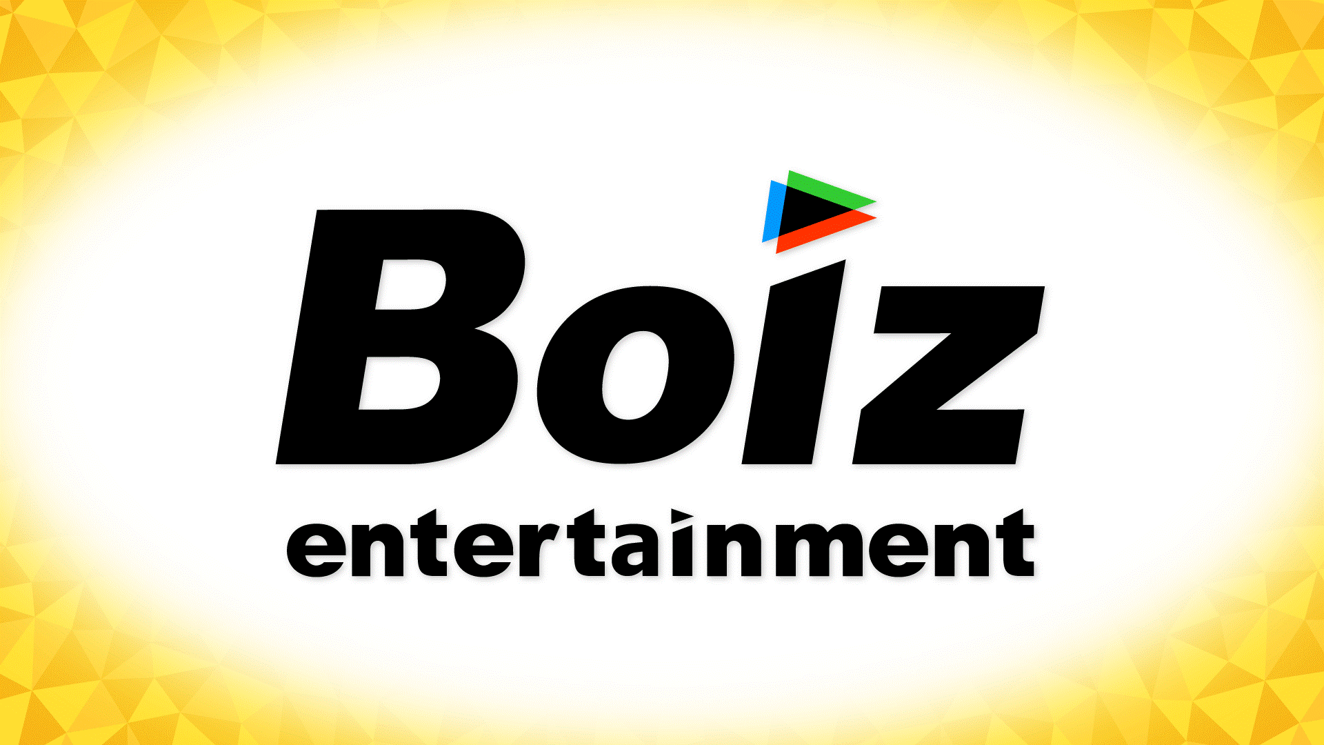 Boiz アルタ定期公演 第五回