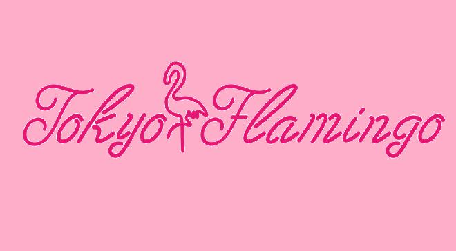 Tokyo Flamingo 1st ワンマンLIVE