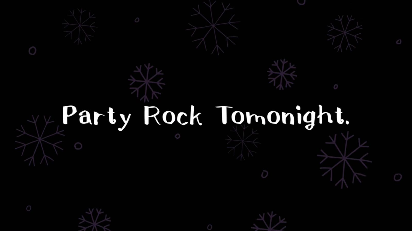 【生誕祭】木村ともや生誕 〜Party Rock Tomonight〜